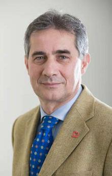 Professor Gianni Angelini