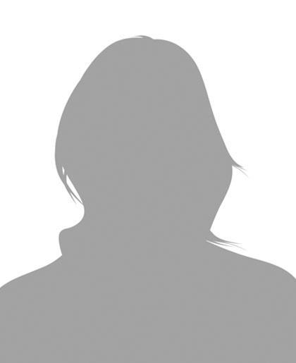 Ms. Ishta Rampersad-Antoni